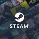 """Steam: """"Autumn Games Festival"""" will be held from 7 to 13 October, in a week will open accepting applications"""