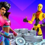 "Epic Games vs. Apple and Google: Following the launch of Epic's internal payments system in Fortnite, the game was removed from the App Store and Google Play.  Igrodely filed lawsuits for violation of antitrust rules and beat the advertisement ""1984"""