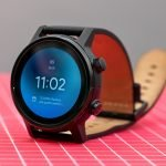 Google: The next version of Wear OS will be able to launch applications 20% faster and will receive an improved interface
