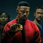 The fantastic action movie Project Power, starring Jamie Foxx and Joseph Gordon-Levitt, was released today on Netflix