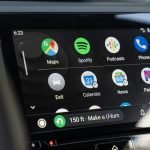 Android 11 will improve wireless connectivity to Android Auto systems