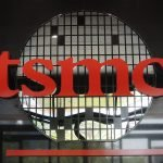 TSMC expects 11% of silicon wafers to be directed to 5nm products in 2020
