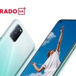 ORRO A52 - Eldorado Recommends Budget Smartphone for School Students