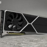 Leak reveals detailed specifications of NVIDIA GeForce RTX 3090 and GeForce RTX 3080
