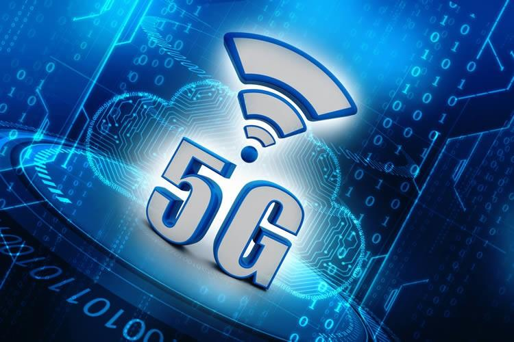 What are the differences between 5G and 4G