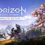 Horizon Zero Dawn Complete Edition on PC: pros, cons, pitfalls