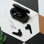 Mobvoi Earbuds Gesture headphones support head gestures