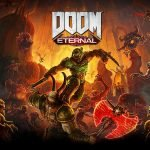 Polish enthusiasts hit 1000 FPS on PC version of DOOM Eternal