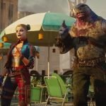 Rocksteady's Suicide Squad: Kill the Justice League Adventure Shooter Coming To PC, Xbox X And PS5 In 2022
