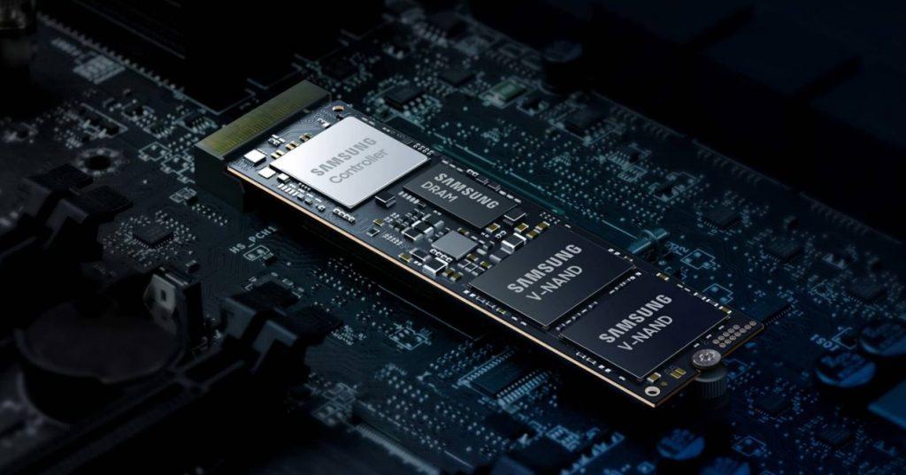 Samsung 980 Pro is the next generation ultra-fast SSD TechRechard
