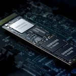 Samsung 980 Pro is the next generation ultra-fast SSD