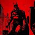 "The first teaser trailer for the movie ""Batman"" / The Batman starring Robert Pattinson"