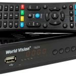 Unknown functions of digital set-top boxes