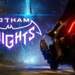WB Games Montreal's Gotham Knights will not feature Batman, but instead will feature Batgirl, Robin, Nightwing and the Red Hood