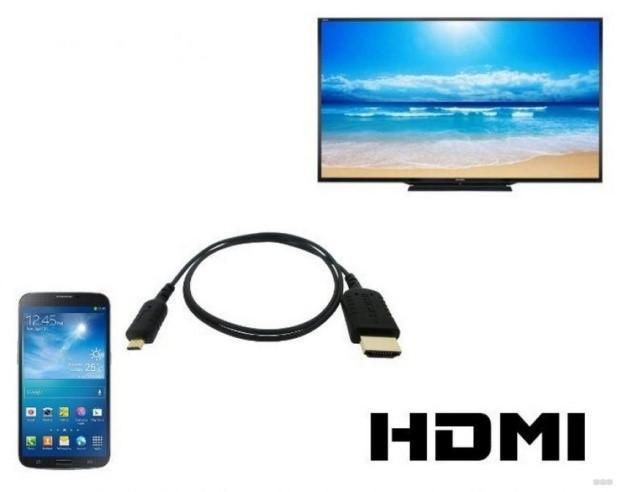 Working Ways to Connect Phone to TV to Watch Movies