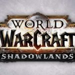 World of Warcraft: Shadowlands First Look