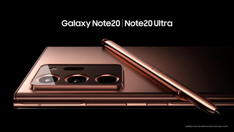 galaxy unpacked august 2020  livestream 44 8 screenshot 905x510 1