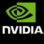 NVIDIA GeForce RTX 3060 SUPER / Ti graphics card can get 4864 CUDA cores and 8 GB of GDDR6 memory