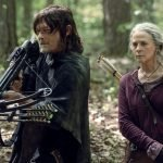 AMC Will Close The Walking Dead Series After Extended Season 11, But Launches Two Additional Spin-Offs