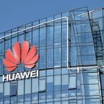 It looks like AMD has received a license to continue cooperation with Huawei, but there is still uncertainty on some issues