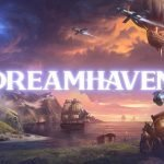 Former Blizzard CEO Mike Morheim created a new game company Dreamhaven, with other Blizzard employees at the helm
