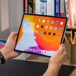 Kuo: Apple will be the first to bring iPad Pro tablets to Mini-LED screens