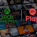 EA Play will be part of Xbox Game Pass Ultimate on November 10