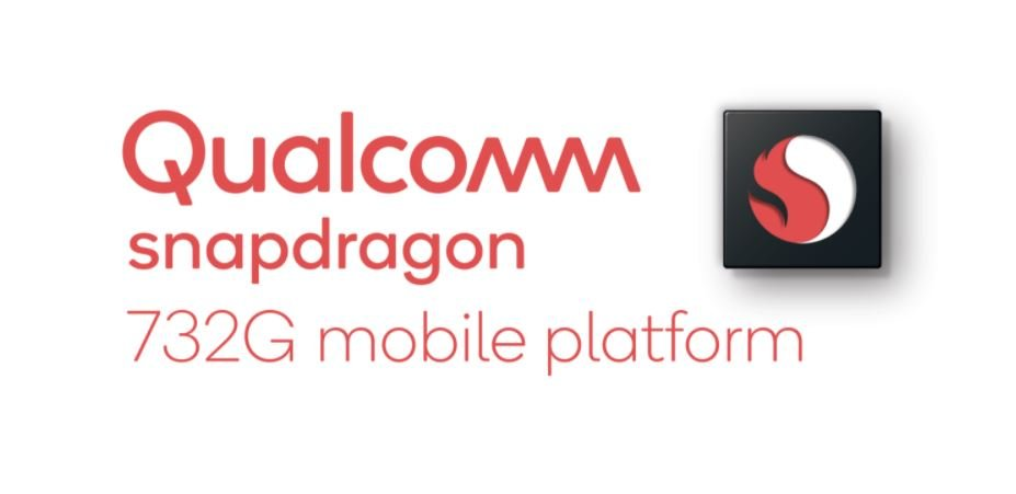 Qualcomm announced the release of the Snapdragon 732G chipset TechRechard