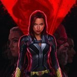 Disney pushed Black Widow premiere to May 7, 2021, the first year in 10 years without Marvel films