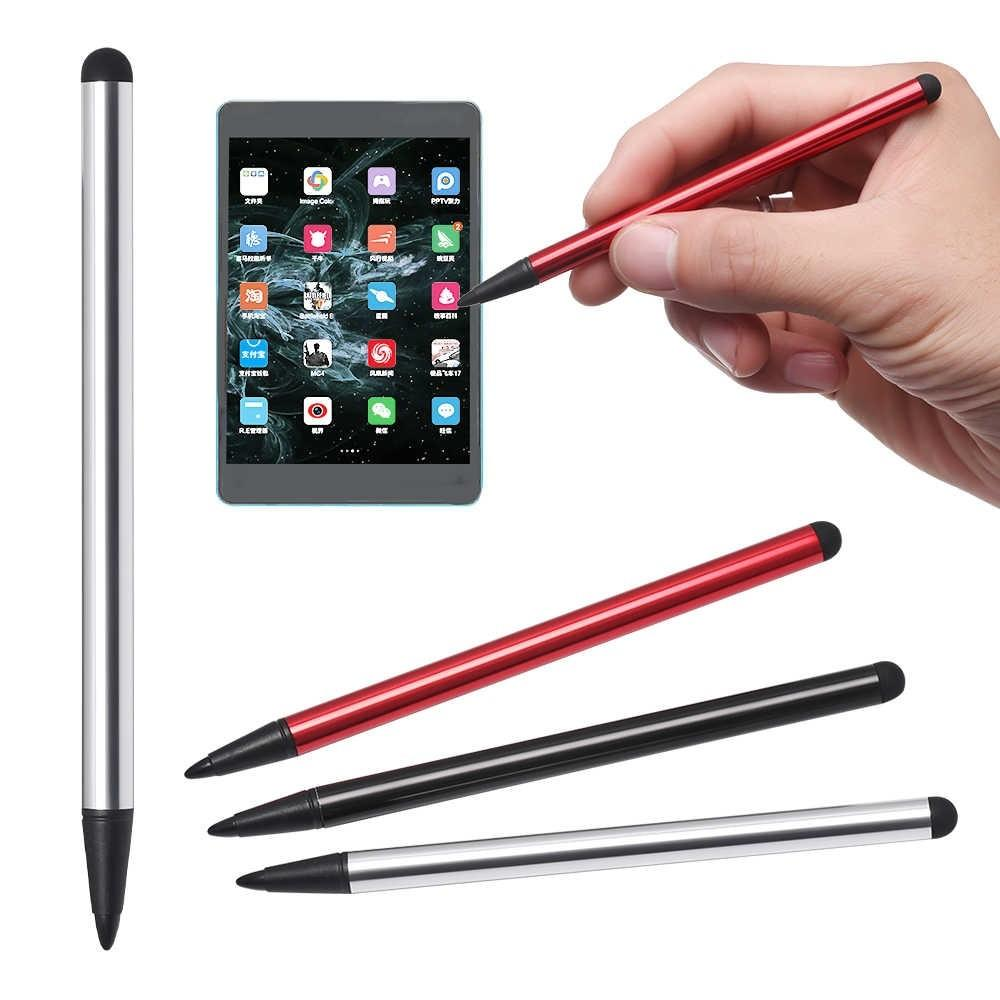 How to make a stylus for a mobile gadget with your own hands