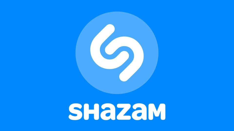 How to search for music in the Shazam application