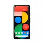 Pixel 5 and Pixel 4a 5G completely declassified - similarities and differences between new smartphones Google
