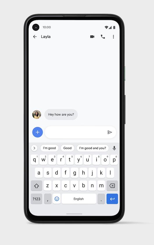 Pixel smartphones get a bunch of extra features with Android 11 update TechRechard