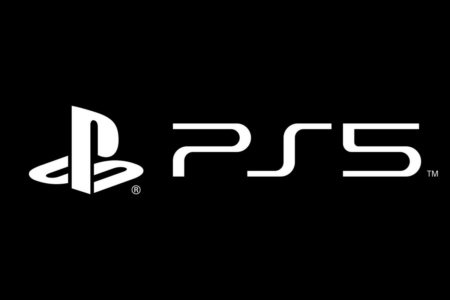 Sony apologizes for problems with PlayStation 5 pre-orders, promising to replenish stock in the coming days