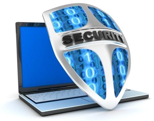 Top good antivirus software for PC