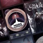 "Steam Announces First ""Digital Board Games Festival"" (October 21-26)"