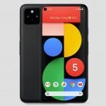 Google has added a number of tweaks to the camera app on the new Pixels and made it easier to edit photos in Google Photos
