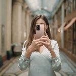 DxOMark Ranked #10 Galaxy Note20 Ultra Camera