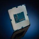 Intel's new desktop platform (Rocket Lake-S processors and 500-series chipsets) will be unveiled in March 2021