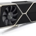 RTX 3080 20GB and RTX 3070 16GB graphics cards expected in December, RTX 3060 Ti in mid-November, and RTX 3070 Ti canceled