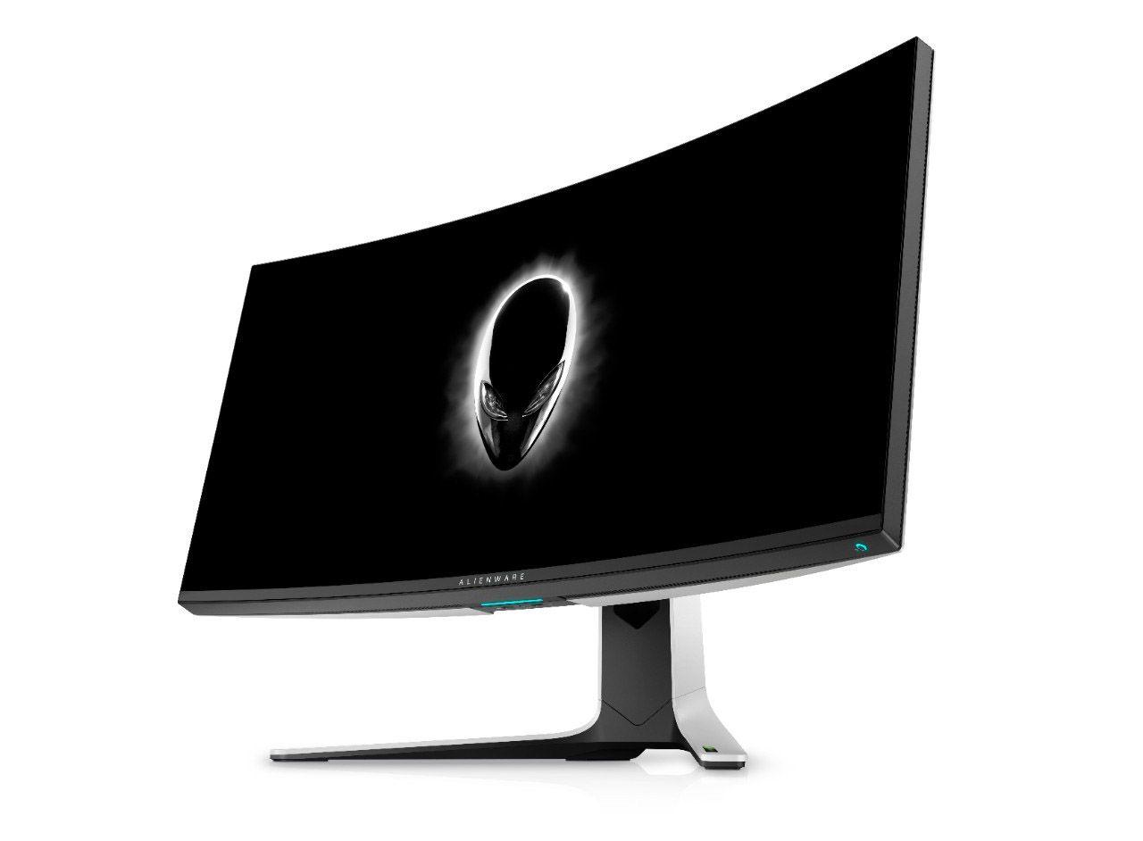 1602169594 256 Alienware Aurora R11 desktop gets RTX 3090 graphics card