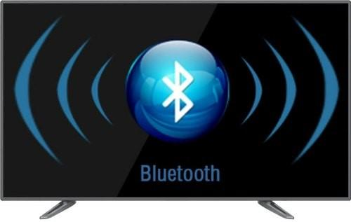 How to connect bluetooth headphones to Samsung or LG TV