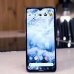 Nokia 5.3 for $155 is able to Handle top games: Complete Review