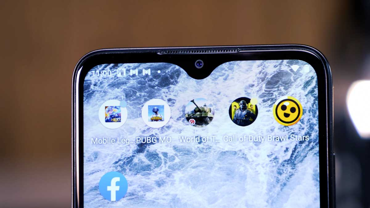 Nokia 5.3 for $155 is able to Handle top games: Complete Review TechRechard