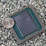 AMD in talks to acquire FPGA maker Xilinx, deal could reach $ 30 billion