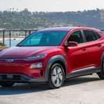 South Korea recalls 25,000 Hyundai Kona electric vehicles after 13 incidents of fire, recall may affect other countries