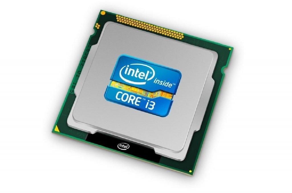 Intel выпустила 4-ядерный процессор Core i3-10100F без графического ядра по цене $79-97