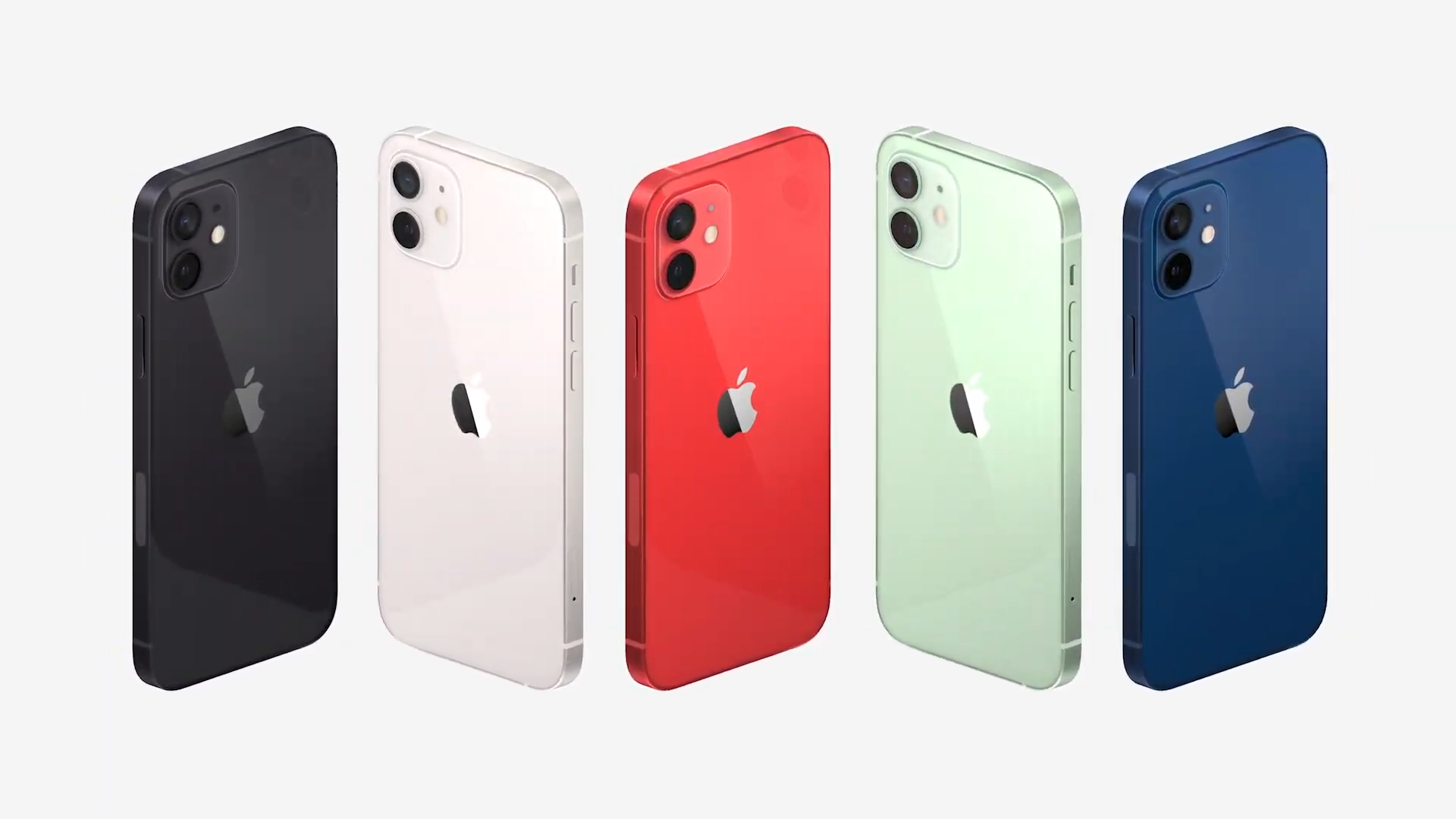 1602618032 353 Apple officially unveils iPhone 12 iPhone 12 mini iPhone 12