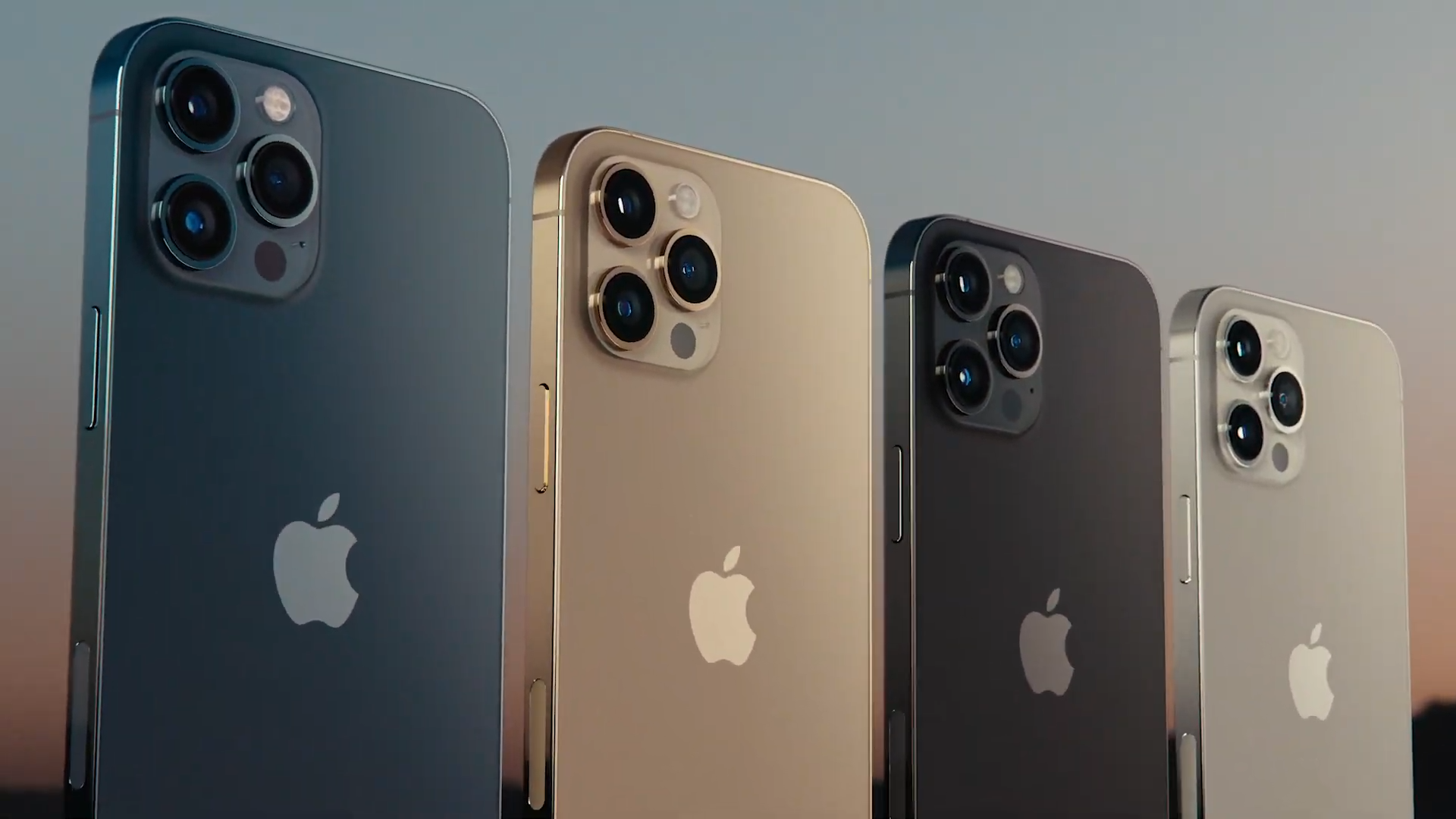 1602618035 308 Apple officially unveils iPhone 12 iPhone 12 mini iPhone 12