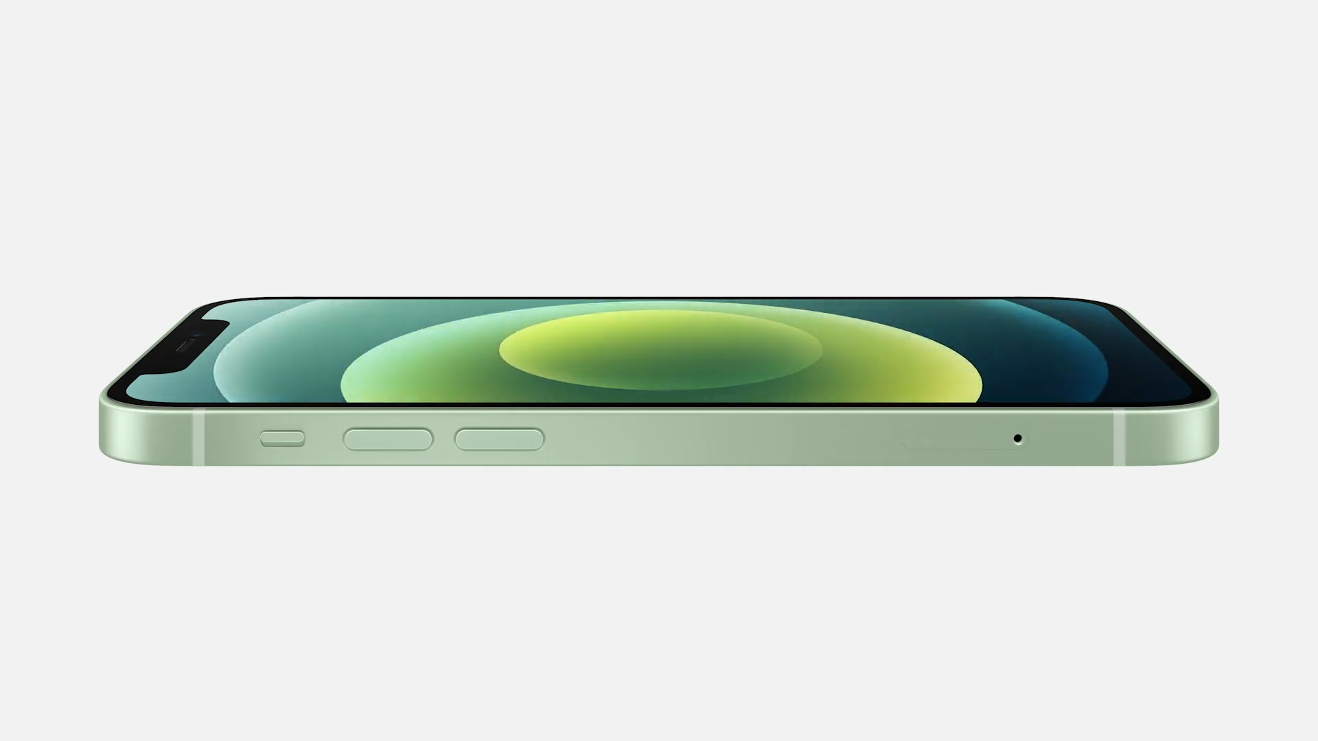 1602618035 820 Apple officially unveils iPhone 12 iPhone 12 mini iPhone 12